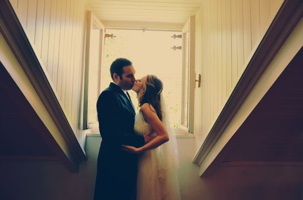 Limonar 40 bodas, Maite y Pedro
