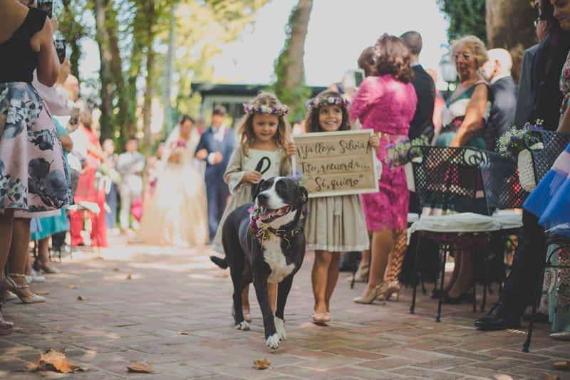Tendencias bodas 2018, consejos para nupcias