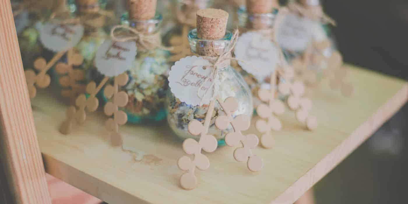 Fotógrafo de bodas en Málaga, album de boda personalizado