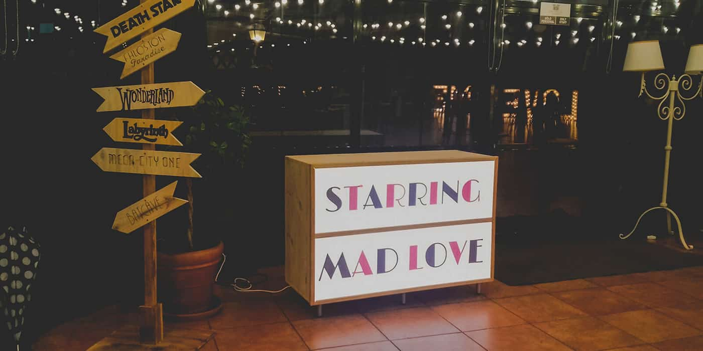 ideas para rincones, rincones boda, rincon fotografico para bodas