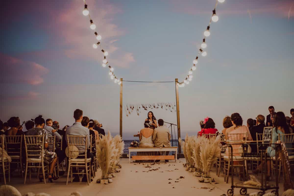 Fotótografo y vídeo de bodas en Málaga y Marbella