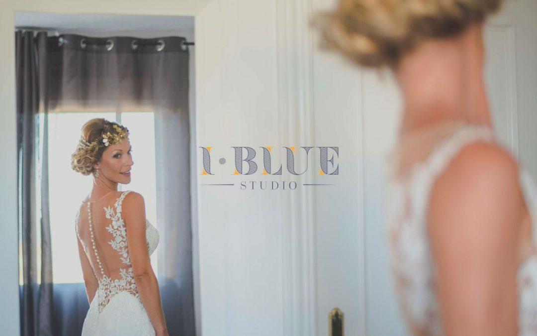 i-blue bodas Málaga, estrena nueva imagen