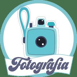 Fotografo bodas, video para boda, decoracion para boda original y natural