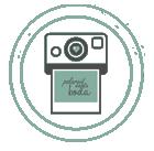 Fotografo de bodas, reportajes de boda, boda original, polaroids para tu boda