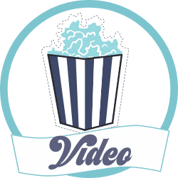 Video para boda Malaga