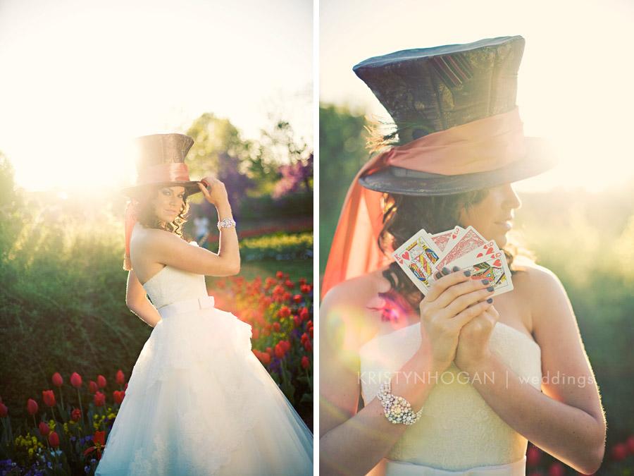 cuentos de novios, bodas en disney