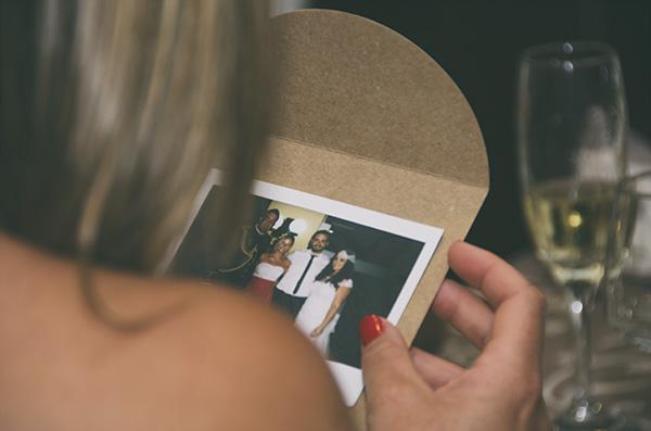 Regalos para invitados boda, una sorpresa para tus invitados