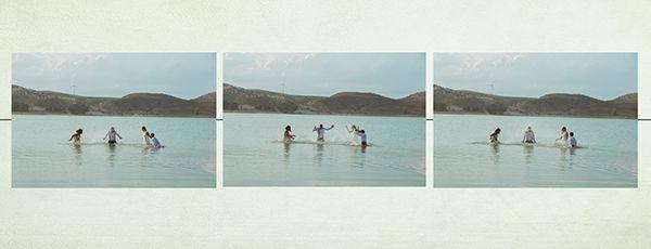 album boda, fotografo bodas