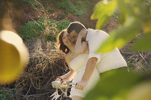 preboda campestre, fotografo de boda, fotografos boda