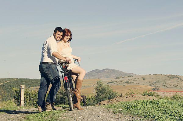preboda campestre, fotografo de boda, fotografias boda