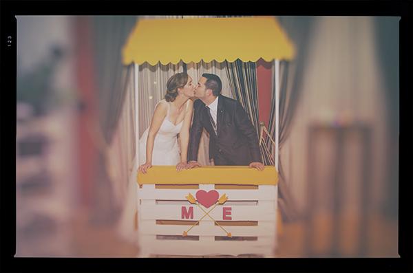 Fotocol para bodas en malaga una respuesta decorativa ideal for Fotocol de bodas