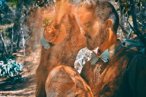 fotografia postboda, video postboda, fotografo bodas