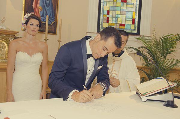 boda original, fotografo bodas