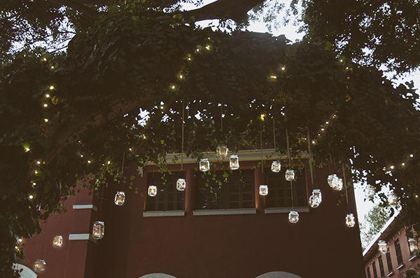 boda original, bodas malaga