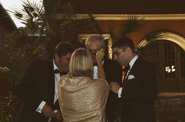 boda original, fotografia bodas
