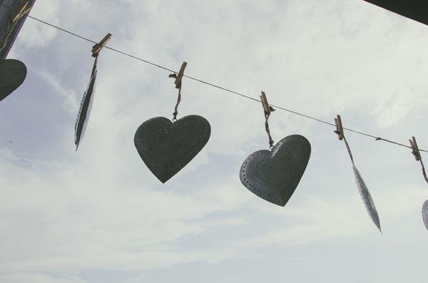 boda romantica, bodas malaga