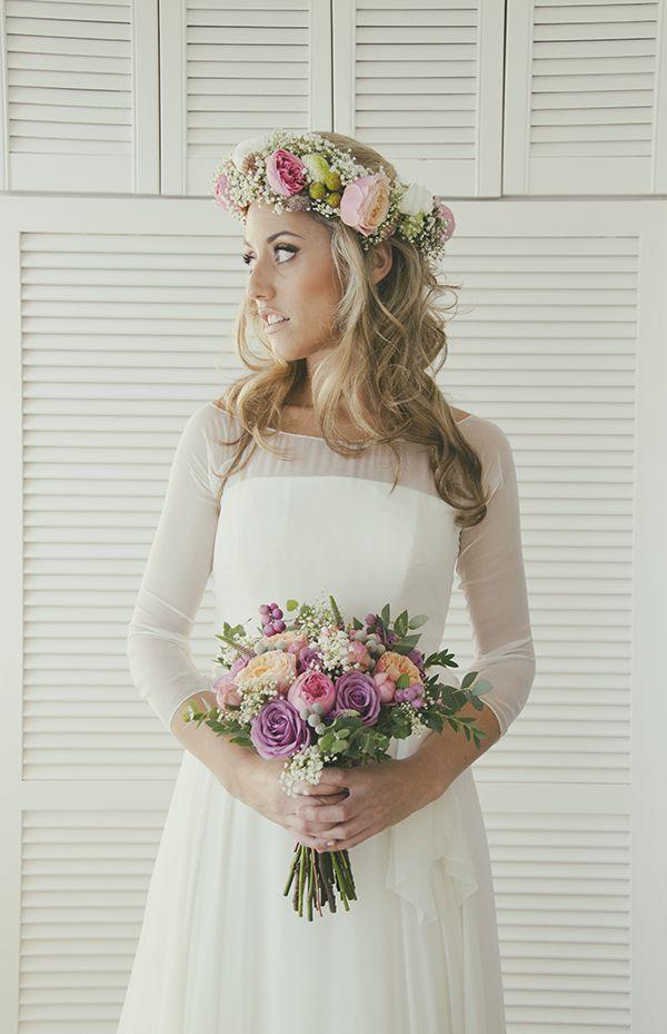 boda romantica, fotografo bodas