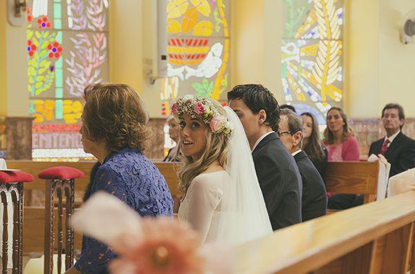 boda romantica, fotografia bodas