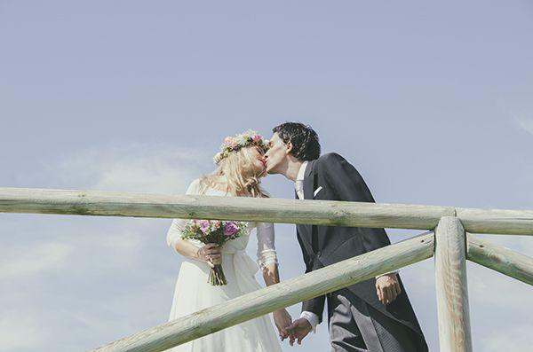 boda romantica, bodas originales