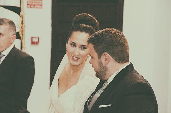 fotografo boda malaga, fotografia bodas