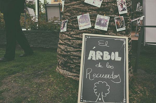 fotografo boda malaga, reportaje boda