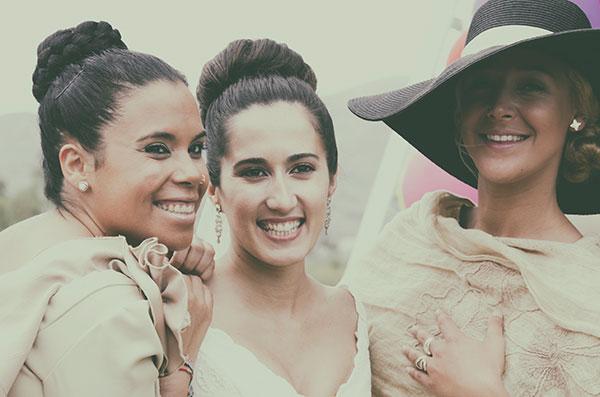 fotografo boda malaga, video boda