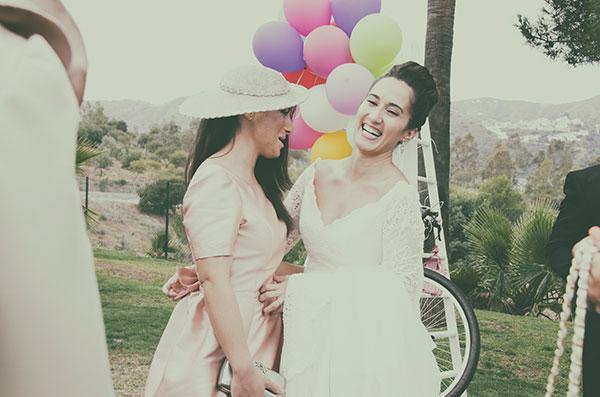 fotografo boda malaga, fotografo bodas