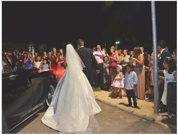 reportaje para boda, fotografias de boda, fotografo bodas