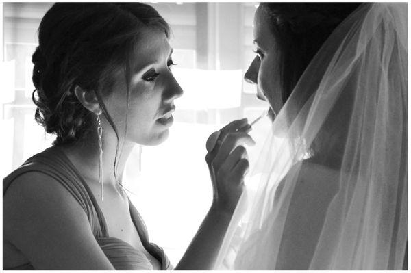 reportaje para boda, fotografias de boda