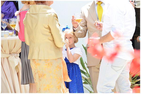 fotografia para boda, reportaje boda