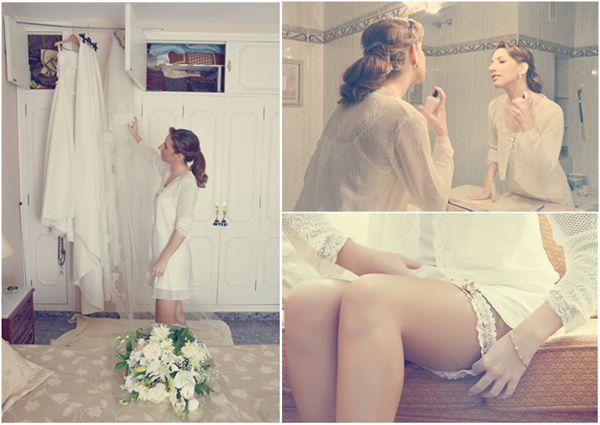 fotografia para boda
