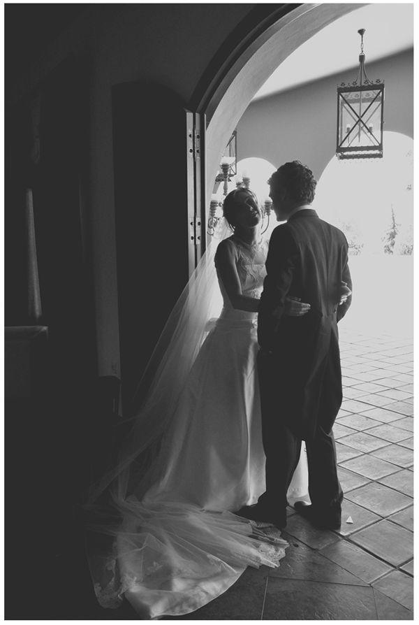 fotografia para boda, fotografo bodas malaga