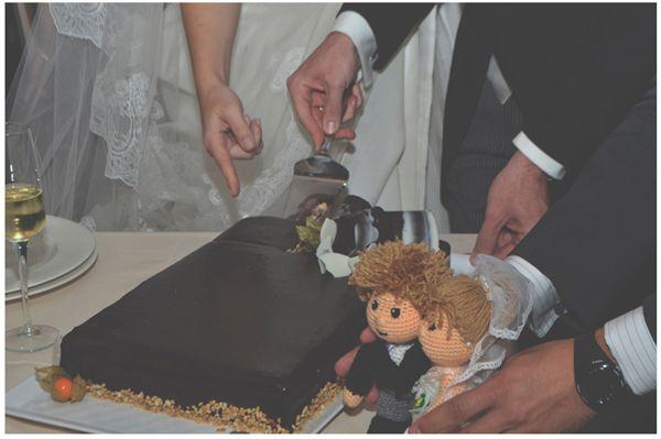 fotografia para boda, bodas malaga