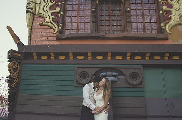reportaje de boda, fotografo de bodas