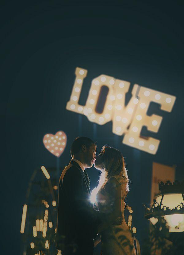 reportaje de boda, fotografia bodas malaga