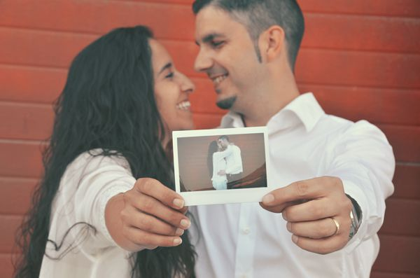 Fotografia boda malaga un toque rojo pasion iblue bodas for Pasion amistad malaga