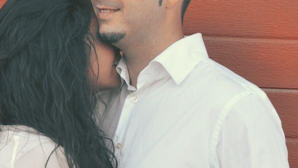 fotografia boda malaga, preboda malaga