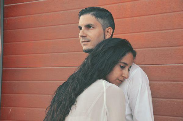 fotografia boda malaga, fotografo bodas