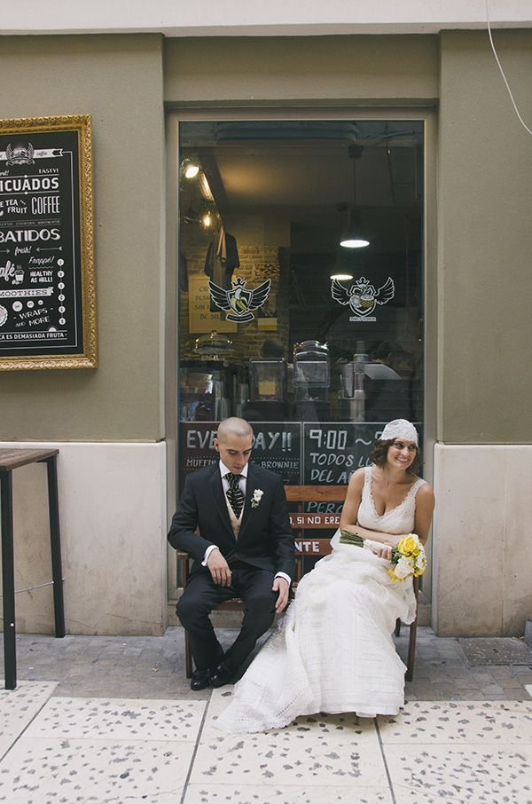 reportaje de boda, fotos de boda, fotografia bodas