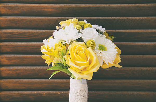 reportaje de boda, fotos de boda