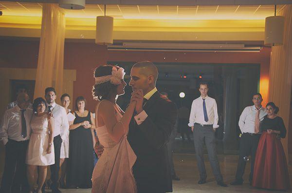 reportaje de boda, fotos de boda, boda original