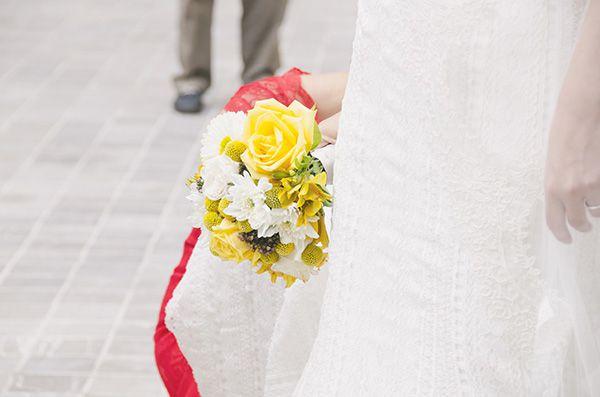 reportaje de boda, fotos de boda, boda malaga