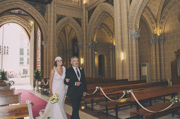 reportaje de boda, fotos de boda, fotografo bodas