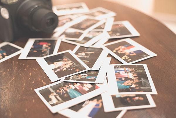 fotografo-de-bodas-malaga (12)