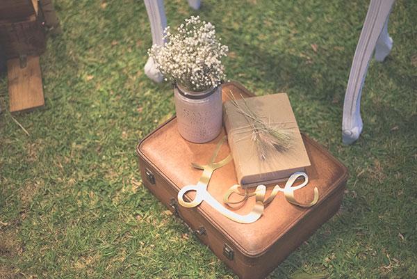fotografo-de-bodas-malaga (7)