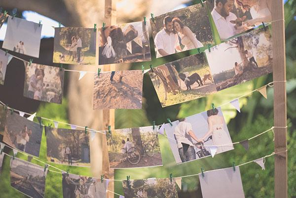 fotografo-de-bodas-malaga (8)