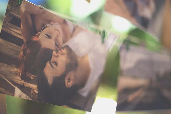 fotografo-de-bodas-malaga (9)