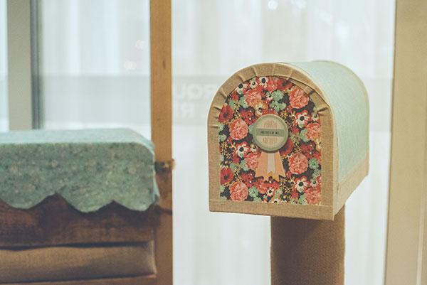 Photocall diferente, photocall original, photocall rustico, decoraciones para tu boda