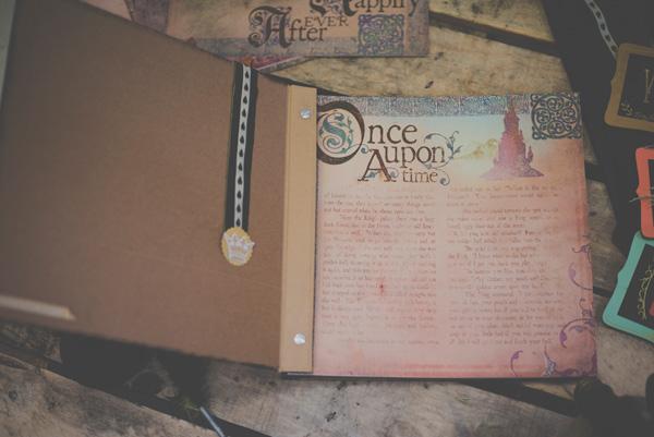 ideas para tu boda, libros de firmas para bodas originales, libro de firma bodas, Malaga y Marbella, fotografo de boda