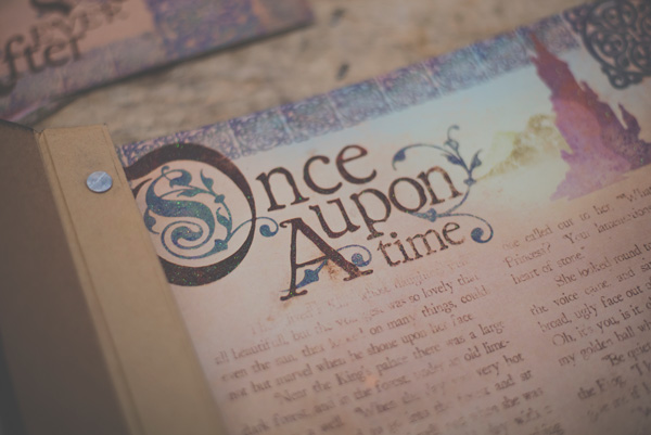 ideas para tu boda, libros de firmas para bodas originales, libro de firma bodas, Malaga y Marbella, libro de firmas original